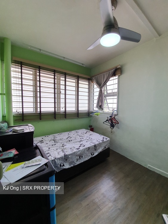 Blk 672A Klang Lane (Central Area), HDB 5 Rooms #242921571