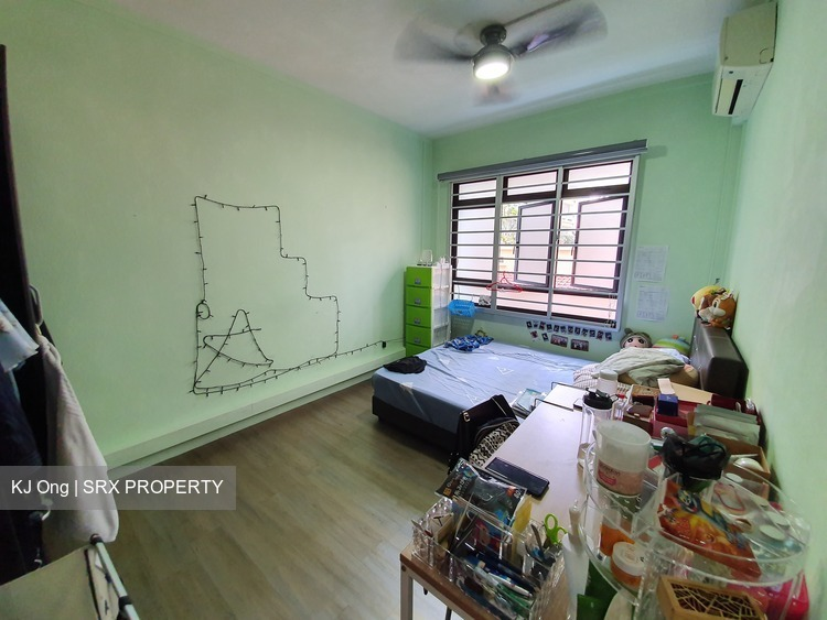 Blk 672A Klang Lane (Central Area), HDB 5 Rooms #242921611