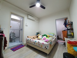 Blk 672A Klang Lane (Central Area), HDB 5 Rooms #242921591