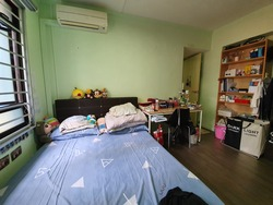 Blk 672A Klang Lane (Central Area), HDB 5 Rooms #242921621