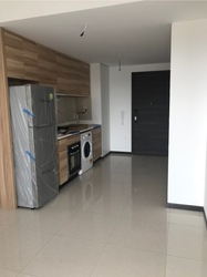 The Poiz Residences (D13), Apartment #270006011