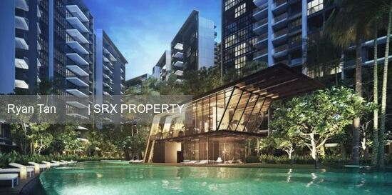 Affinity At Serangoon (D19), Apartment #243510541