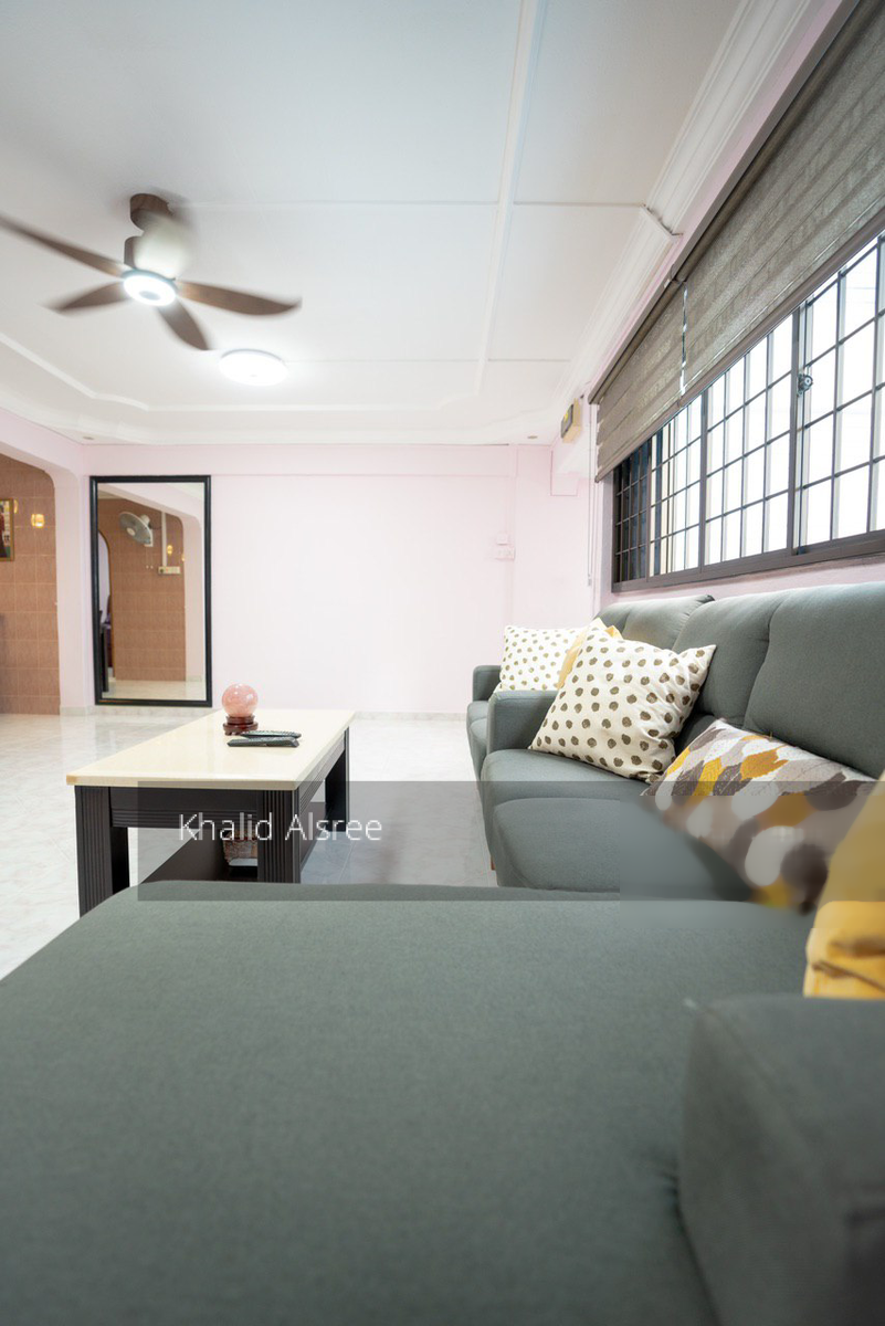 Tampines Street 23 listing thumbnail photo