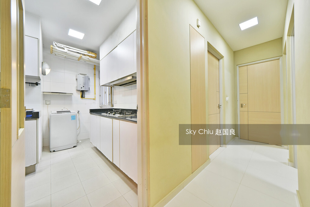 Blk 138C The Peak @ Toa Payoh (Toa Payoh), HDB 5 Rooms #244147141