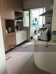 Blk 451B Sengkang West Way (Sengkang), HDB 5 Rooms #244166621