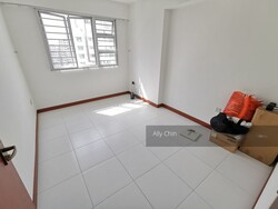 Blk 451B Sengkang West Way (Sengkang), HDB 5 Rooms #244166641
