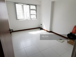 Blk 451B Sengkang West Way (Sengkang), HDB 5 Rooms #244166661