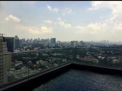 iresidences photo thumbnail #9