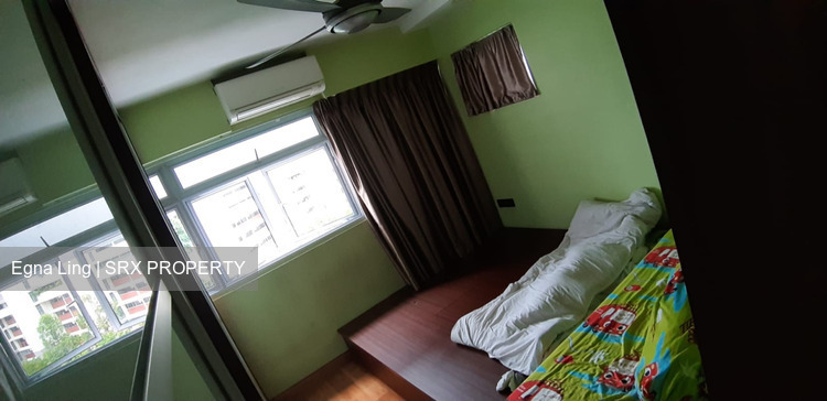 Blk 13 St. Georges Road (Kallang/Whampoa), HDB 5 Rooms #244337371