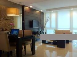 changi-rise-condominium photo thumbnail #4