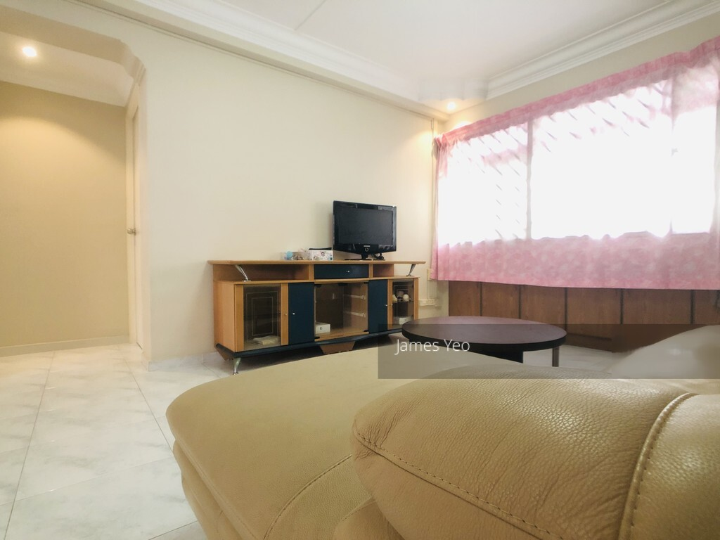 Tampines Street 72 listing thumbnail photo