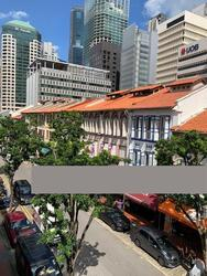 Geylang Road photo thumbnail #2