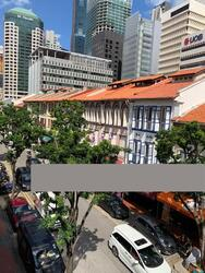 Geylang Road photo thumbnail #5
