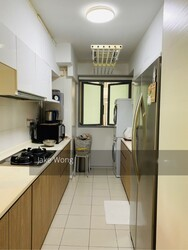 Parkland Residences photo thumbnail #7