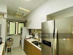 Parkland Residences photo thumbnail #8