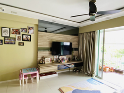 Parkland Residences photo thumbnail #4