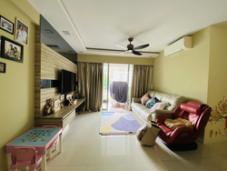 Parkland Residences photo thumbnail #3