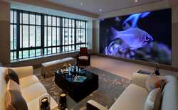 The Ritz-Carlton Residences (D9), Apartment #246004881