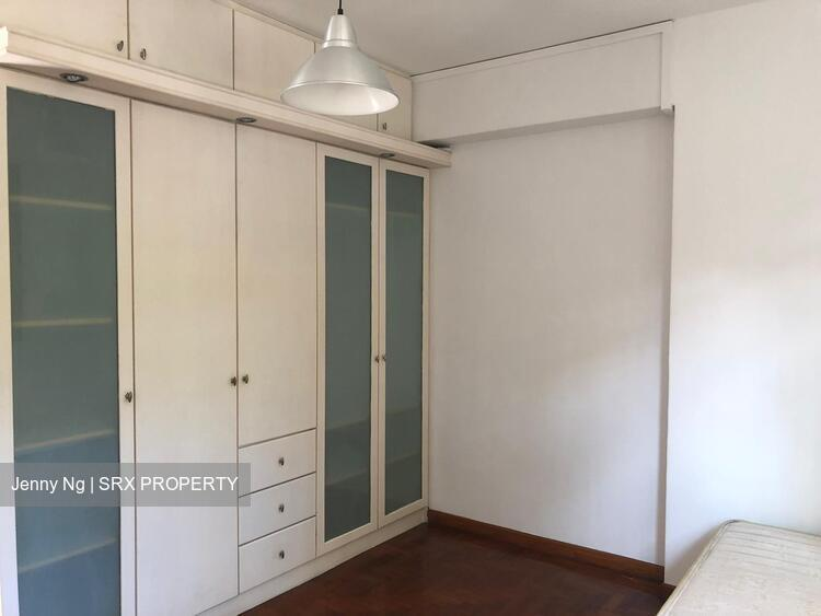 Blk 26 Dover Crescent (Queenstown), HDB 5 Rooms #246046691