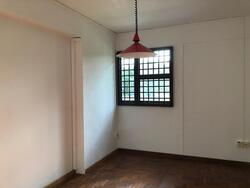 Blk 26 Dover Crescent (Queenstown), HDB 5 Rooms #246046711