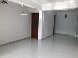 Blk 26 Dover Crescent (Queenstown), HDB 5 Rooms #246046721