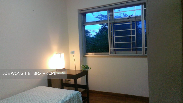 Blk 48 Strathmore Avenue (Queenstown), HDB 4 Rooms #246512891
