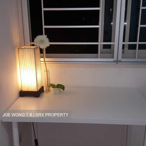 Blk 48 Strathmore Avenue (Queenstown), HDB 4 Rooms #246512901
