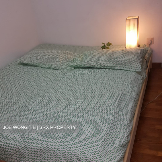 Blk 48 Strathmore Avenue (Queenstown), HDB 4 Rooms #246512911