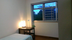 Blk 48 Strathmore Avenue (Queenstown), HDB 4 Rooms #246512881
