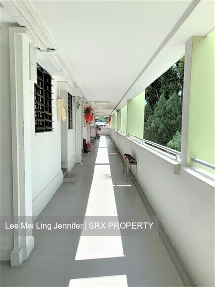 Blk 49 Dorset Road (Kallang/Whampoa), HDB 3 Rooms #246686621