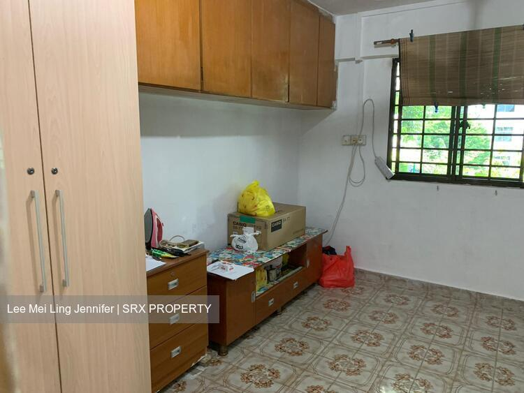 Blk 49 Dorset Road (Kallang/Whampoa), HDB 3 Rooms #246686661
