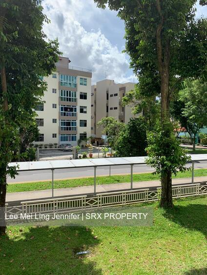 Blk 49 Dorset Road (Kallang/Whampoa), HDB 3 Rooms #253184721