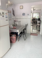 Blk 49 Dorset Road (Kallang/Whampoa), HDB 3 Rooms #246686631
