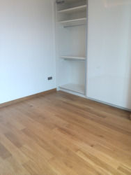Alba (D9), Apartment #247233541