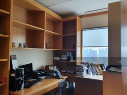 Suntec City (D1), Office #247392401