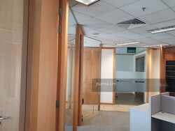 Suntec City (D1), Office #247392421