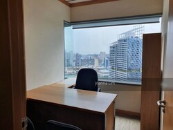 Suntec City (D1), Office #247392471