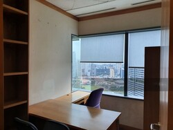 Suntec City (D1), Office #247392491