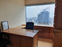 Suntec City (D1), Office #247392501