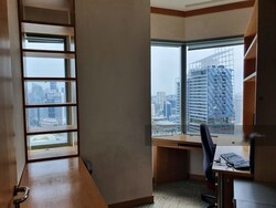 Suntec City (D1), Office #247392521