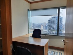 Suntec City (D1), Office #247392531