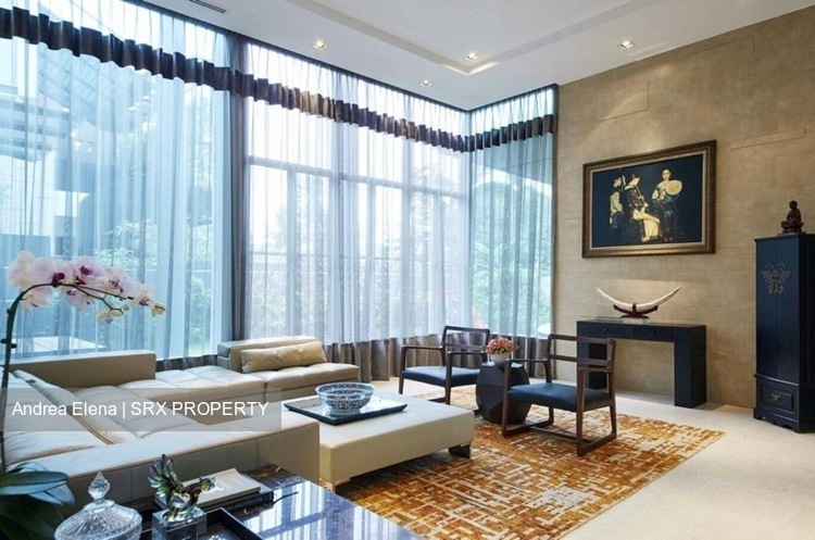 Seletar Hills Estate (D28), Detached #247594981