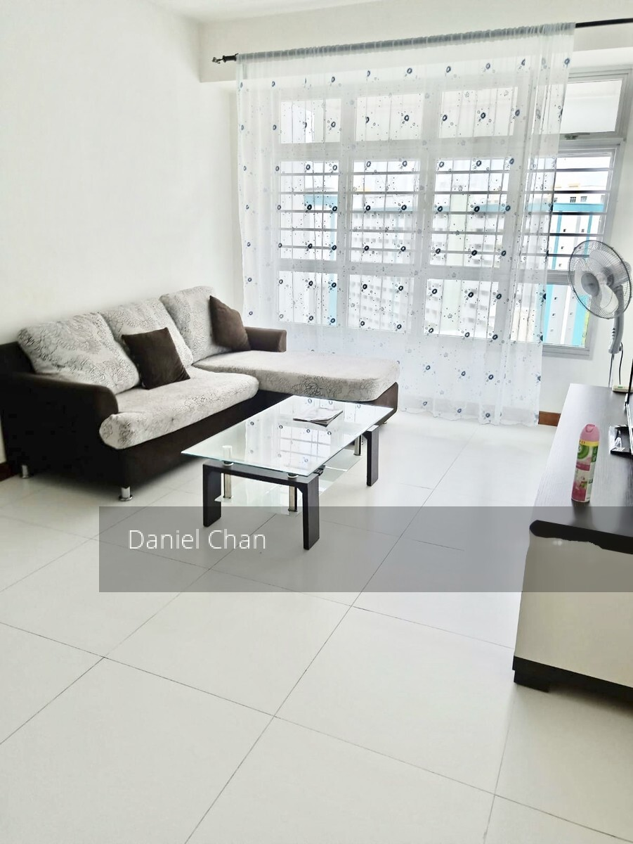 yishun-avenue-11 listing thumbnail photo
