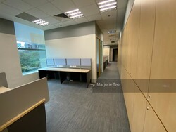 Kings Centre (D3), Office #247720671