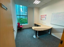 Kings Centre (D3), Office #247720781