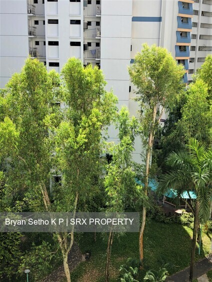 Blk 324C Sengkang East Way (Sengkang), HDB Executive #247942901