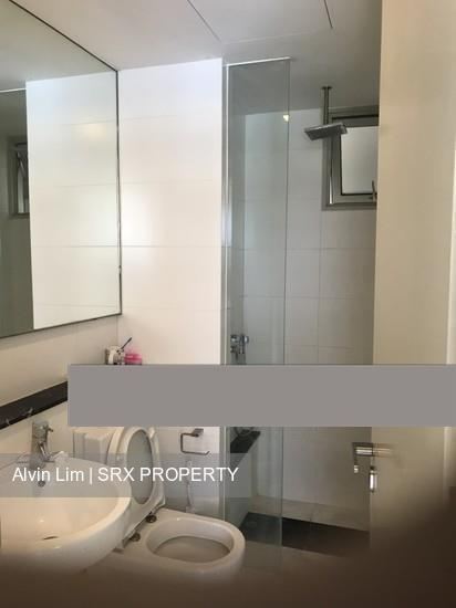 The Centris (D22), Apartment #265890591