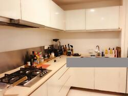 The Centris (D22), Apartment #265890291
