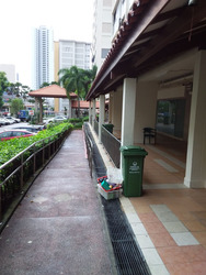 Telok Blangah Drive photo thumbnail #15