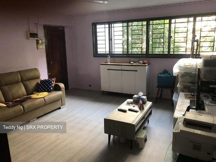 Blk 55 Marine Terrace (Marine Parade), HDB 4 Rooms #248129461